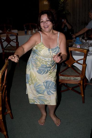 Cynthia Kee