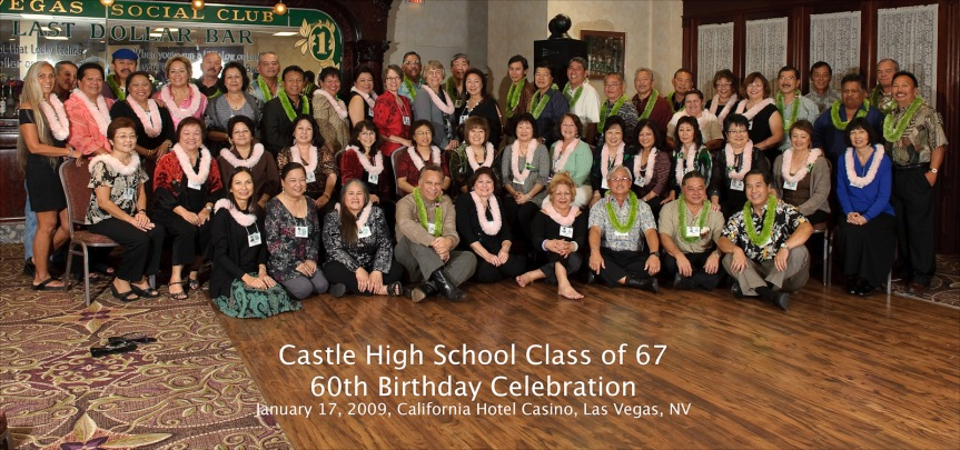 CHS67-60th-BDay-Group