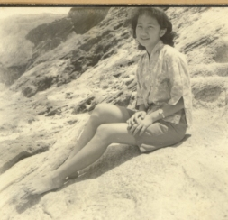 Karen Ogoso