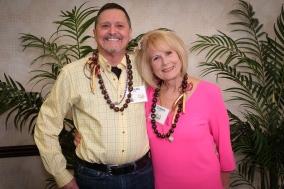 Michael & Cynthia Smith